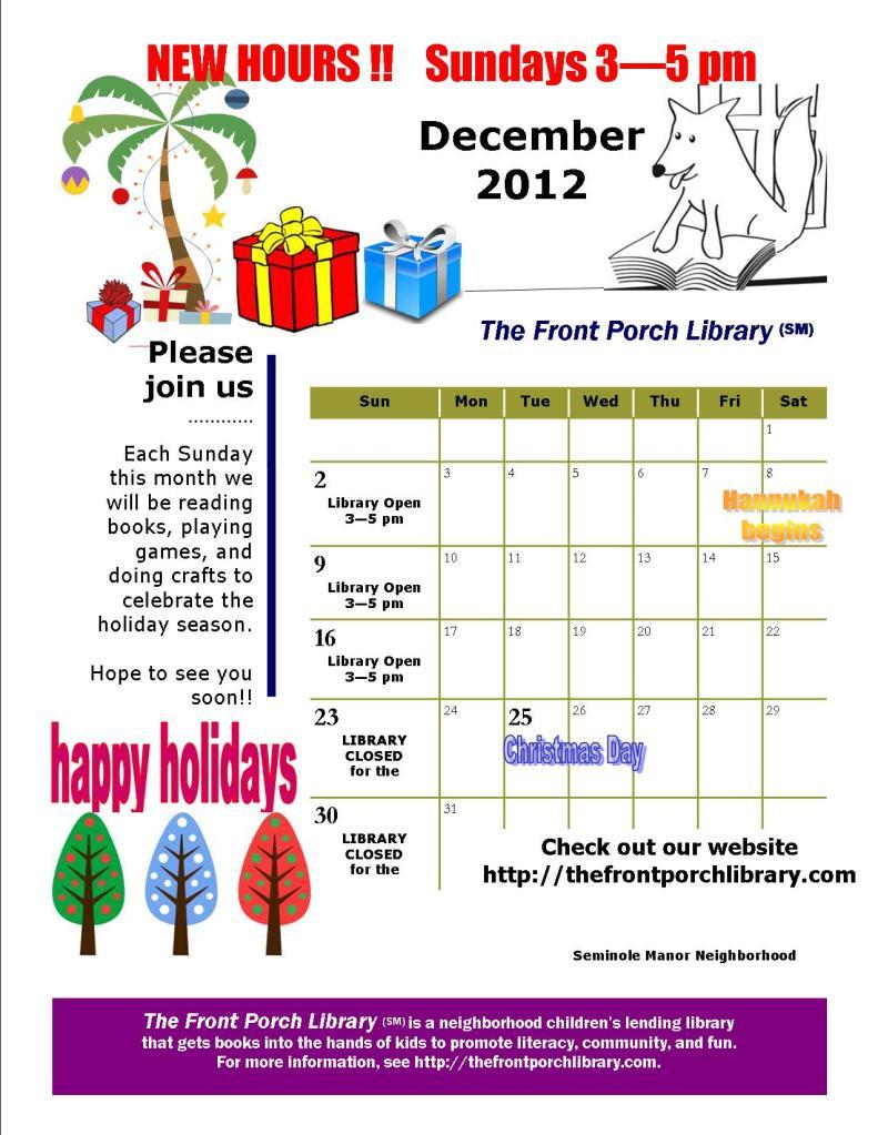 FPL 2012 calendar Dec_thumbnail