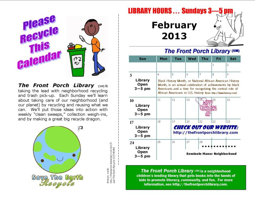 FPL 2013 calendar Feb_thumbnail