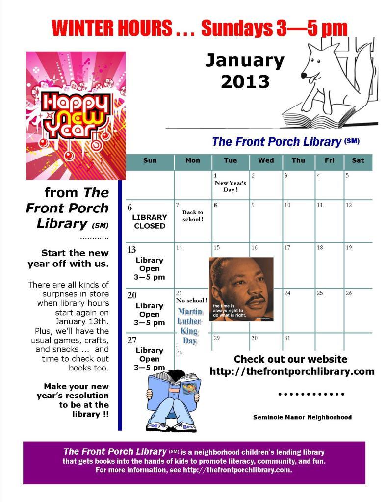 FPL 2013 calendar Jan_thumbnail