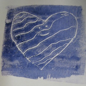 recycled printing4