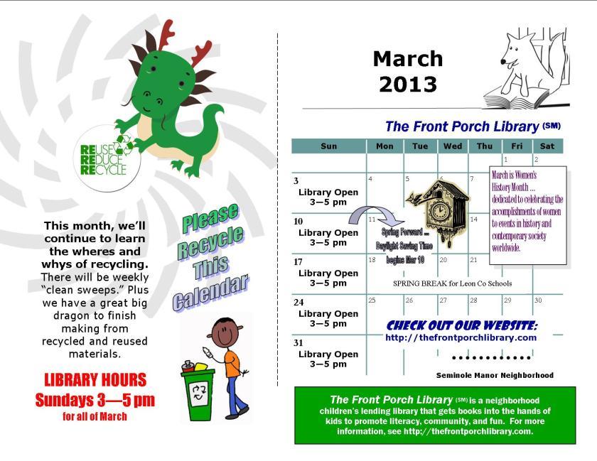 FPL 2013 calendar Mar_thumbnail