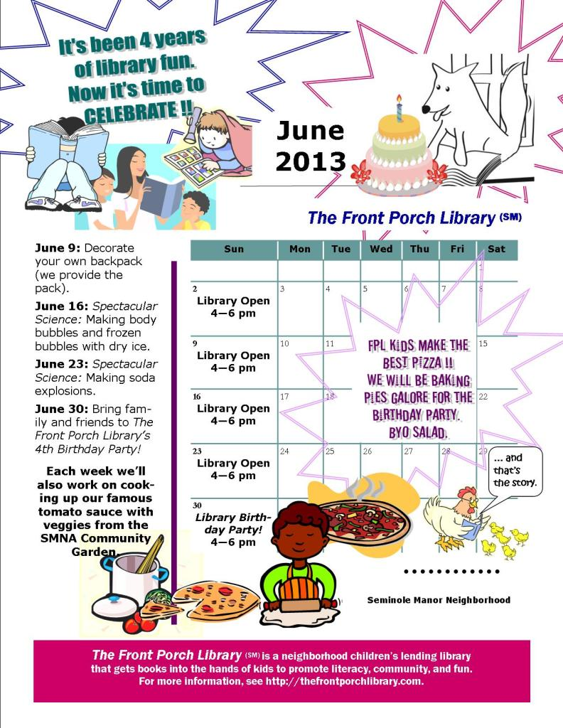 FPL 2013 calendar June_thumbnail
