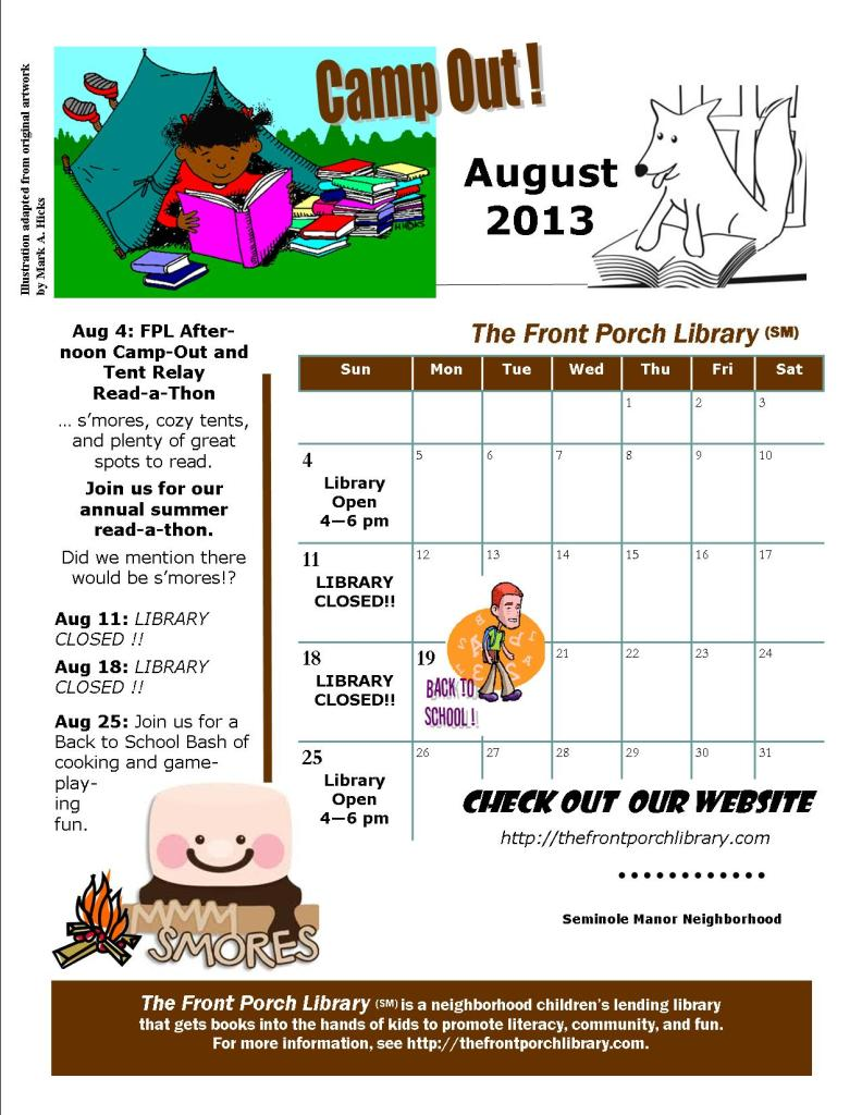 FPL 2013 calendar Aug_thumbnail