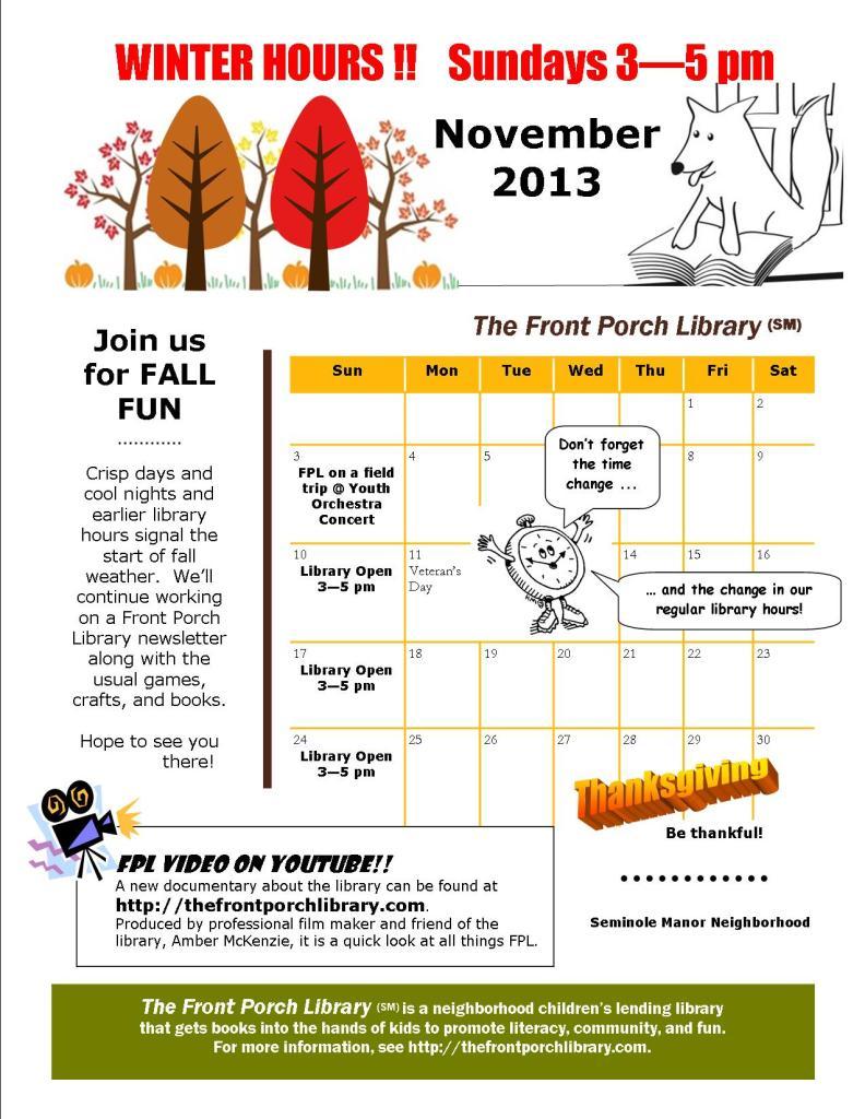 FPL 2013 calendar Nov_thumbnail