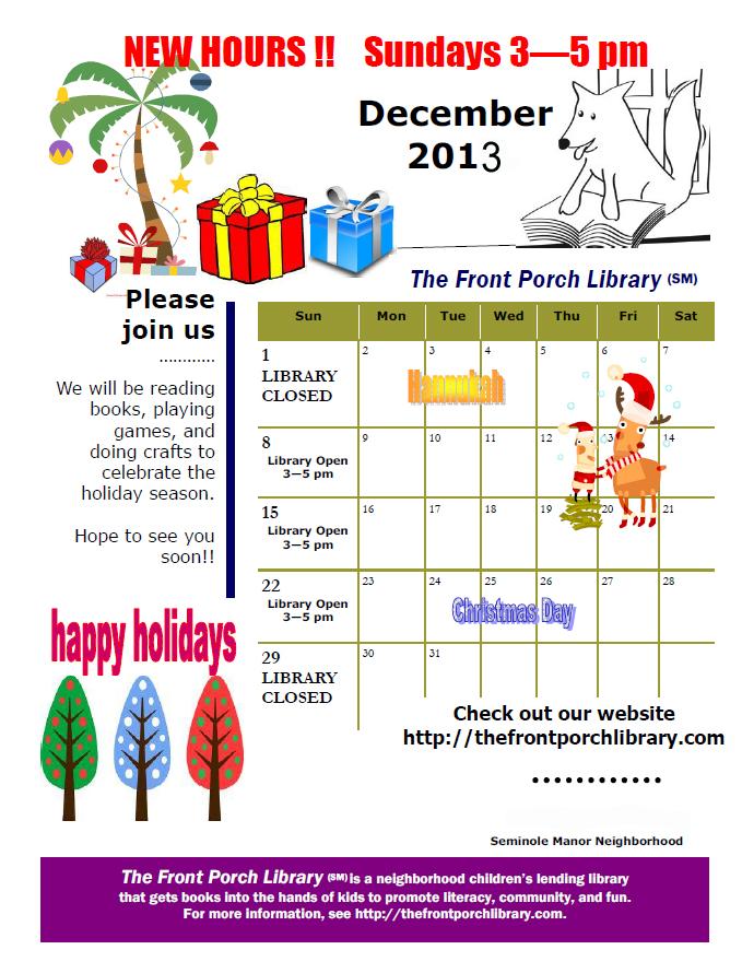 2013 FPL Dec calendar_thumbnail