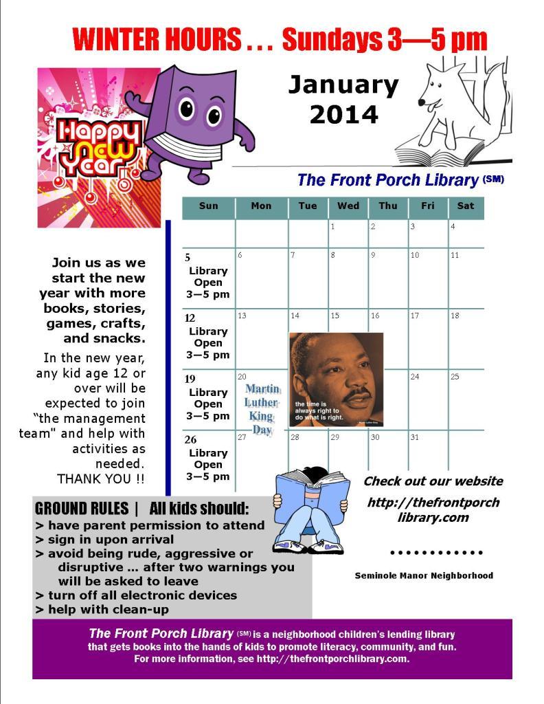 2014 FPL Jan calendar_thumbnail