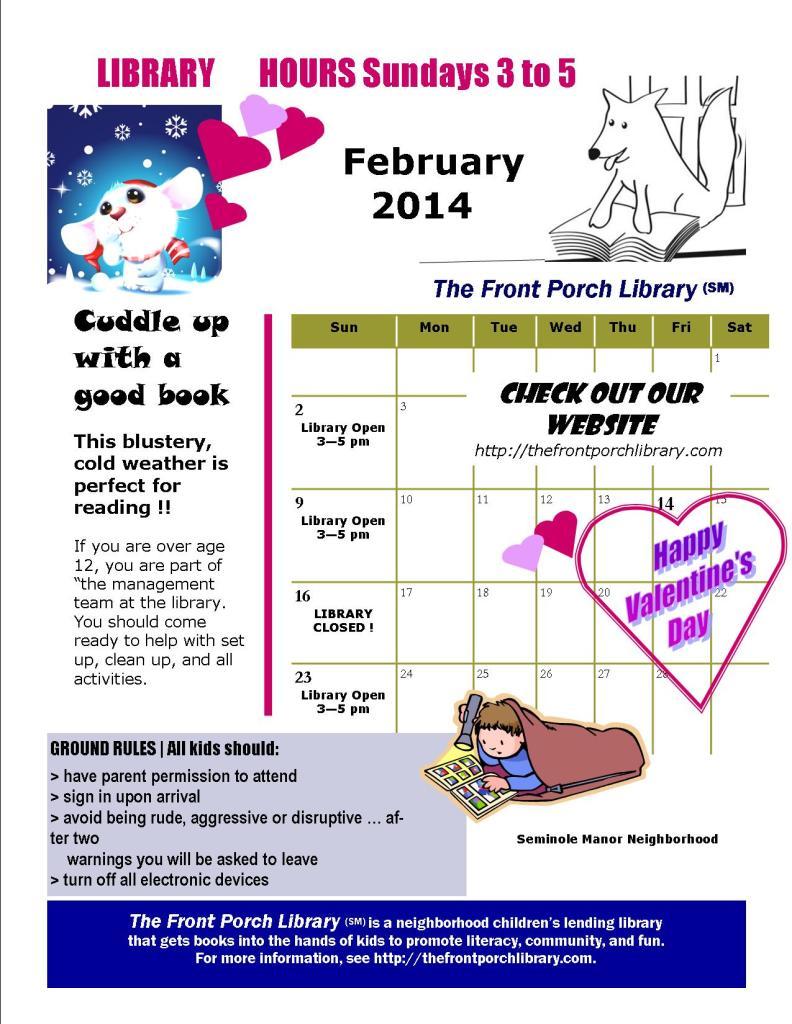 FPL 2014 calendar Feb_thumbnail