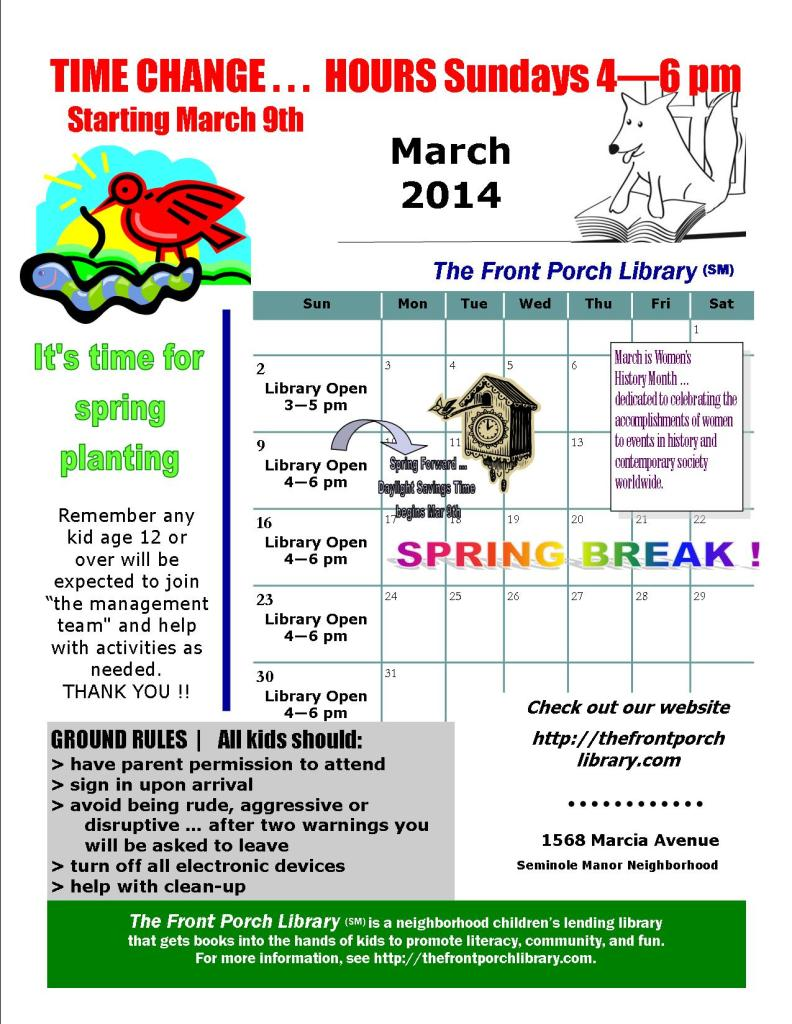 2014 FPL Mar calendar_thumbnail