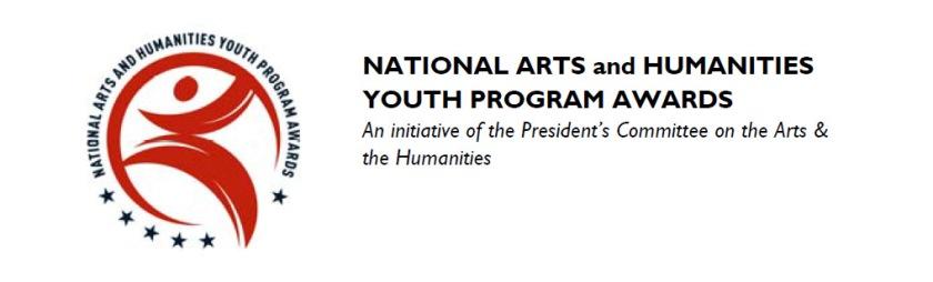 NAHYPA logo plus tagline